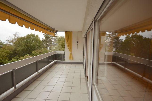 Thumbnail Apartment for sale in Vevey, Switzerland