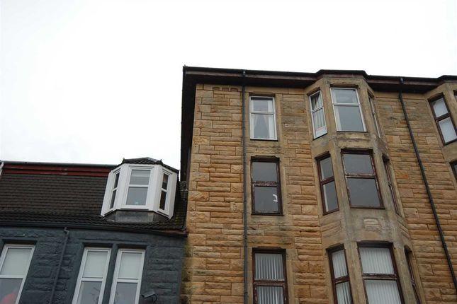 Main Picture of Sidney Street, Saltcoats KA21
