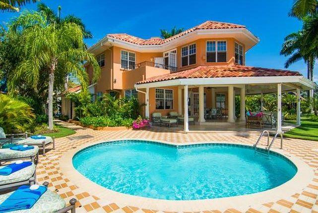 Terrific Properties For Sale In Jamaica Jamaica Properties For Sale Download Free Architecture Designs Intelgarnamadebymaigaardcom