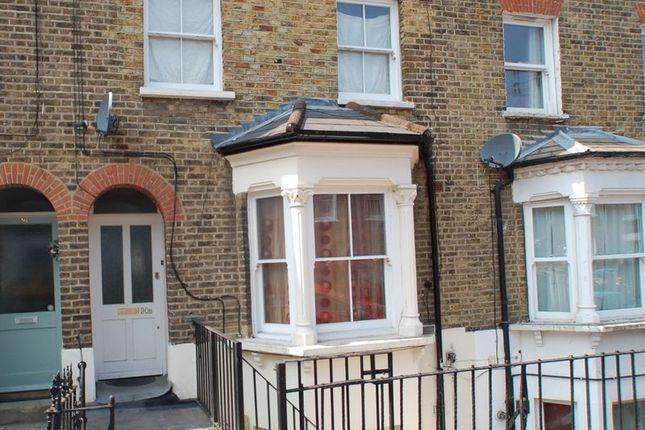 Photo 1 of Earlswood Street, London SE10