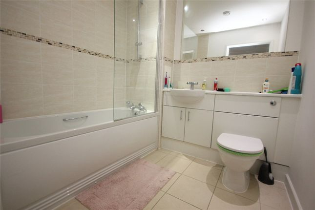 Bathroom of Guildford Road, Woking, Surrey GU22