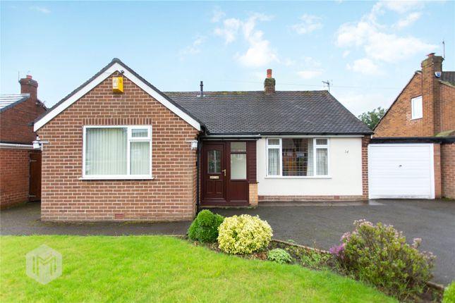 Picture 1 of Birchall Avenue, Culcheth, Warrington, Cheshire WA3
