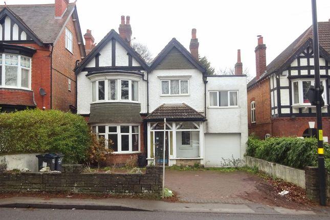 227 Wake Green Road, Moseley, Birmingham, West Midlands B13