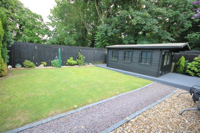 Property To Rent Thorpe Le Soken