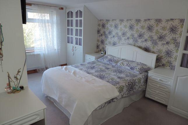 Bedroom One of Thornham Old Road, Royton, Oldham OL2