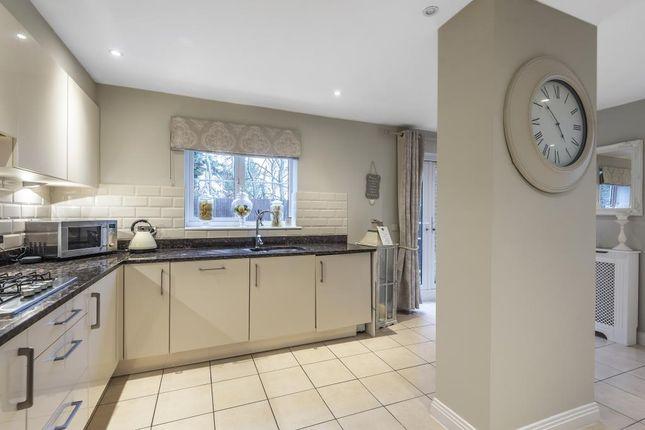 Kitchen of Chesham, Buckinghamshire HP5