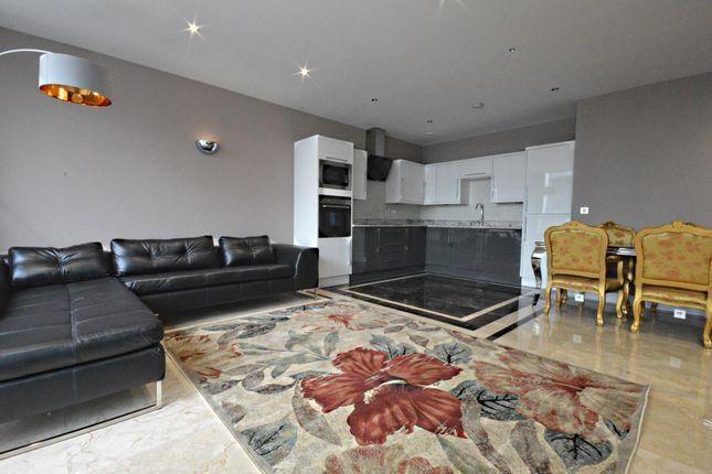 Photo 4 of Marmara Apartments, Royal Victoria Docks, London, London E16