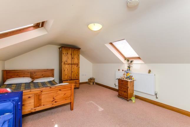 Bedroom 2 of Southmead Road, Westbury On Trym, Bristol, City Of Bristol BS10