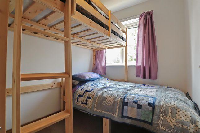 Bedroom 3 of Brewhouse Lane, Long Buckby, Northampton NN6