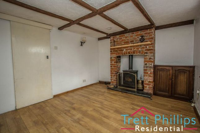 Photo 5 of Beach Road, Scratby, Great Yarmouth NR29