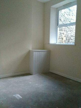 Bedroom of Richard Street, Cilfynydd, Pontypridd CF37