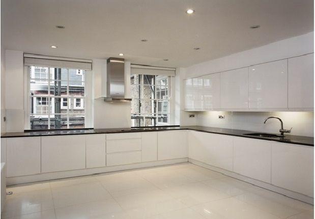 Thumbnail Flat to rent in Coleherne Court, South Kensington, London