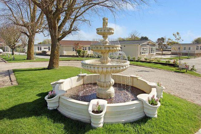 Reculver Lane Reculver Herne Bay Ct6 2 Bedroom Mobile Park Home For Sale 45483838