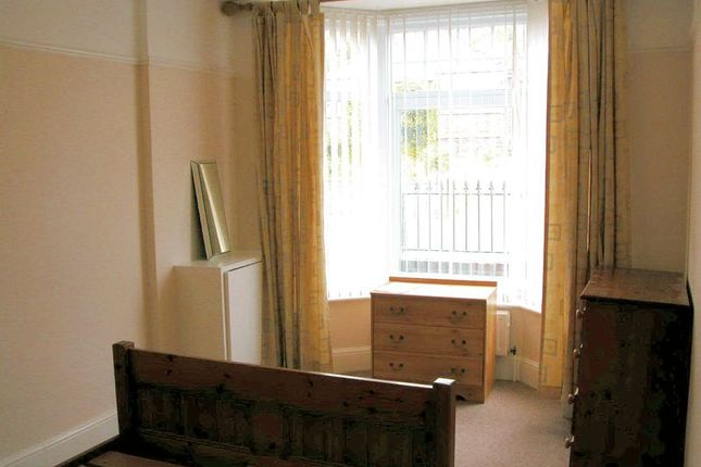 Thumbnail Property to rent in Monks Road, Lincoln