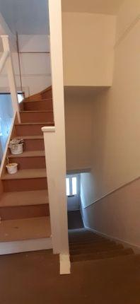 Photo 17 of One Bedroom Flat, Birkhall Road, London SE6