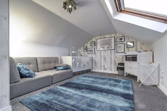 Loft Room 2 of Castle Drive, South Cave, East Yorkshire HU15