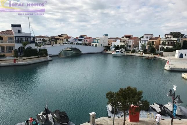 Apartment for sale in Limassol Marina, Limassol (City), Limassol, Cyprus