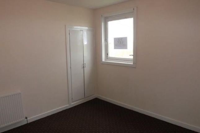 Bedroom 1 of Holmburn Road, Cumnock KA18