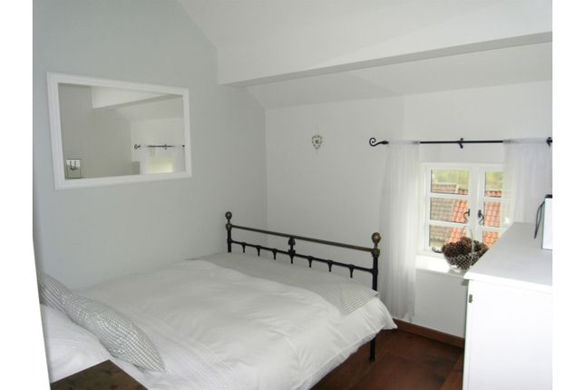 Bedroom Three of Hillside, Sheffield S25