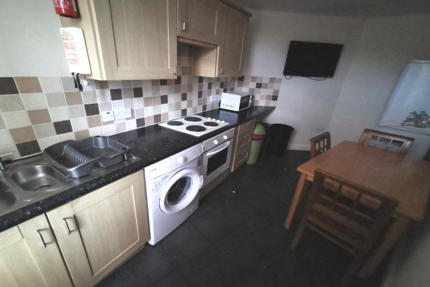 Thumbnail Maisonette to rent in Coed Saeson Court, Swansea
