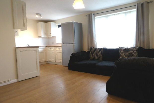 Thumbnail Flat to rent in 181 Southwood Road, Hayling Island
