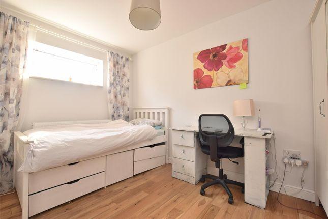 Property Image 8 of Edward Road, Kennington, Oxford OX1
