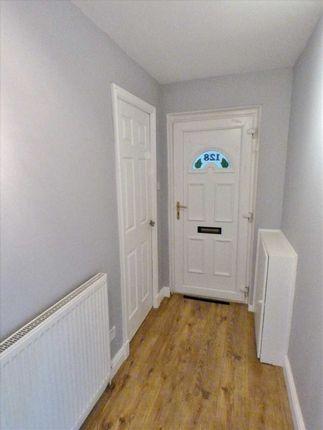 Entrance Hallway of Larch Drive, Greenhills, East Kilbride G75