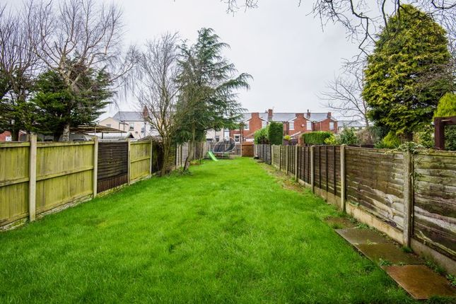 Photo 12 of Liverpool Road, Skelmersdale WN8