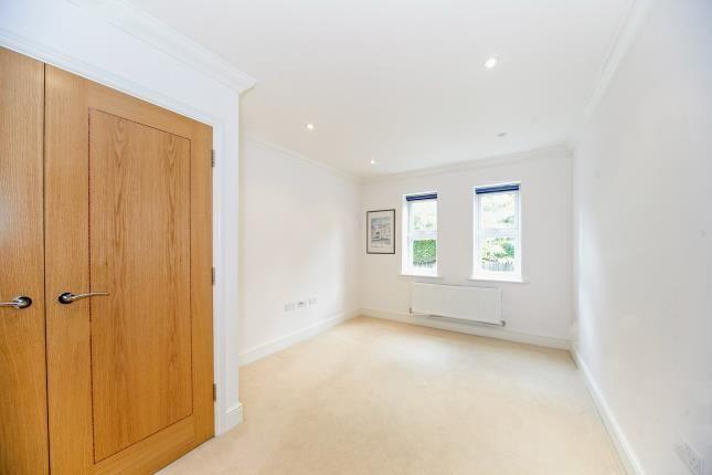 Bedroom 1 of Harestone Valley Road, Caterham, Surrey, . CR3