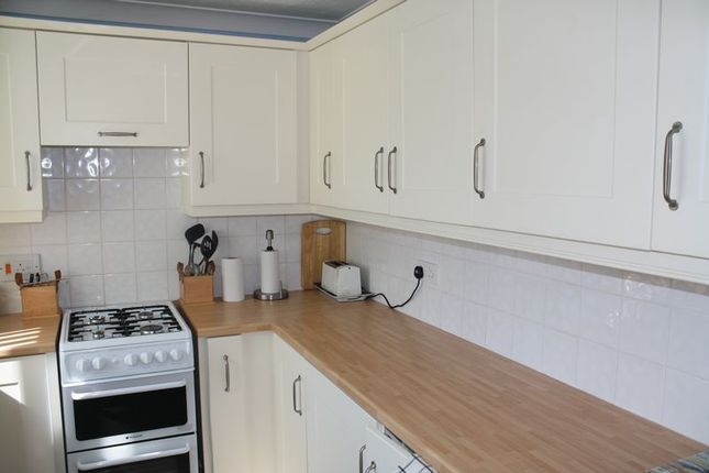 Photo 6 of Astley Road, Thame OX9