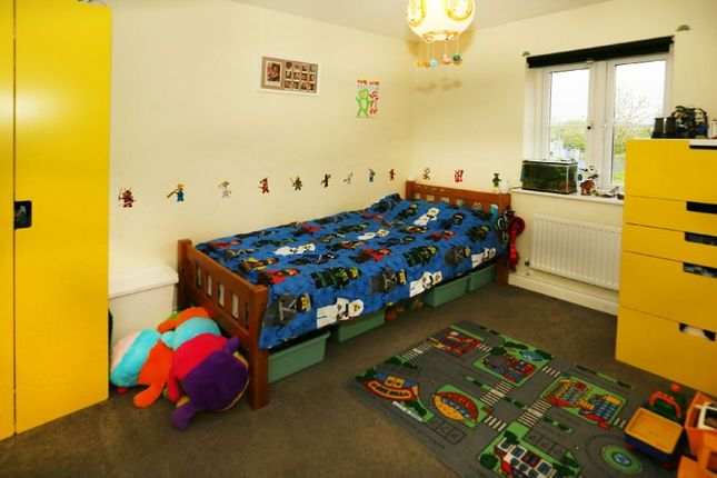 Bedroom 2 of Pippin Grove, Shinfield, Reading RG2