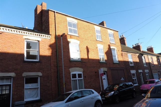 Property to rent in Sidney Street, Grantham