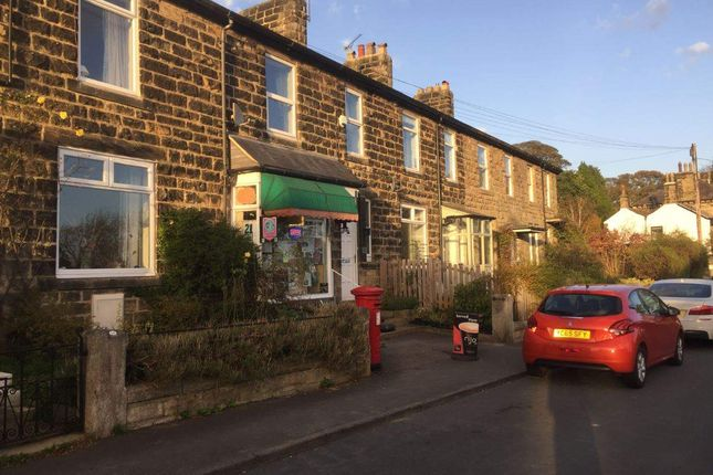 Retail premises for sale in Harrogate HG2, UK