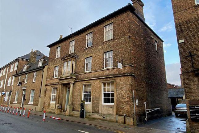 Thumbnail Office to let in Priestgate, Peterborough PE11Jl