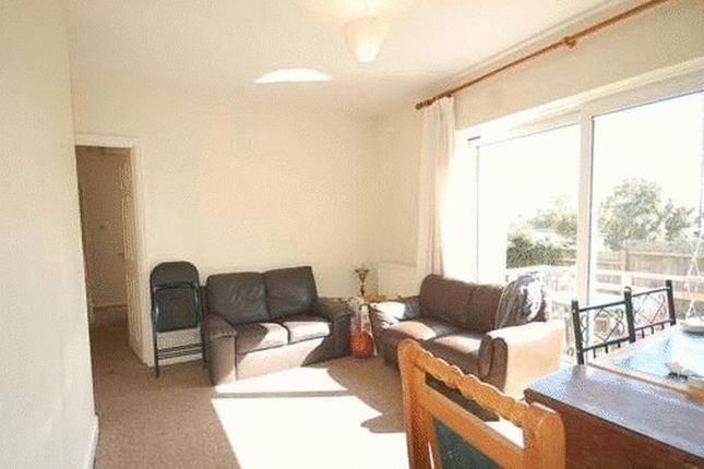 Thumbnail Detached house to rent in Falaise, Englefield Green, Egham