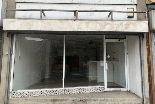 Thumbnail Retail premises to let in 70 Park Road, Hartlepool