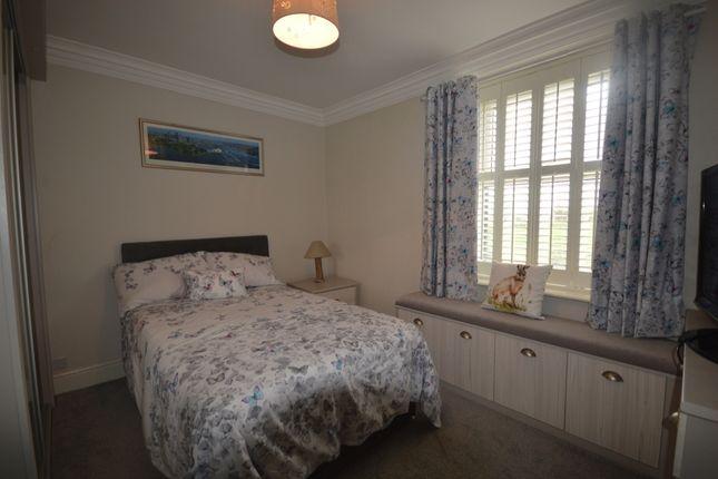 Bedroom One of Birks Road, Cleator Moor, Cumbria CA25