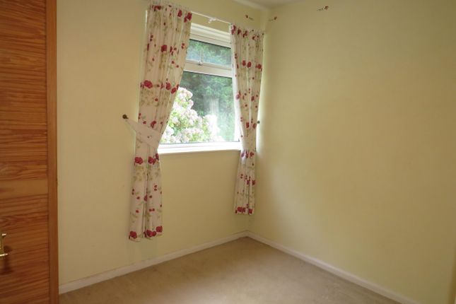 Bedroom 3 of Humber Close, Plymouth PL3