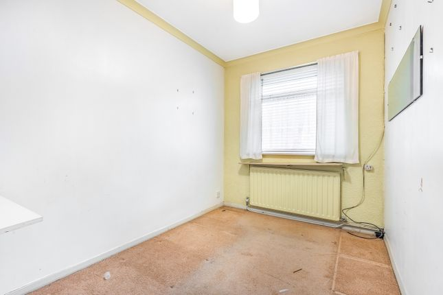 Bedroom of Oakley Drive, Bromley BR2