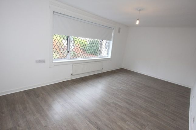 Master Bedroom of Jordanhill, Southbrae Drive, - Unfurnished G13
