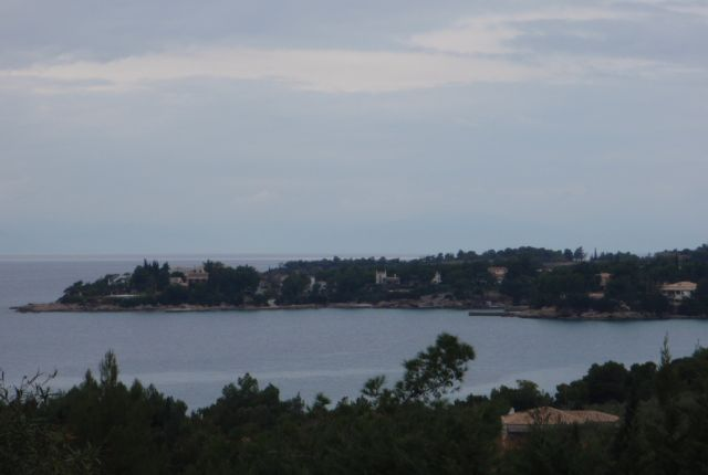 2 bed maisonette for sale in Porto Heli, Ermionida, Argolis, Peloponnese, Greece