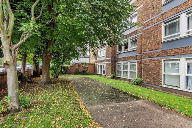 Studio for sale in Morden Road, South Wimbledon SW19