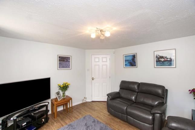 Lounge of Emerson Way, Emersons Green, Bristol BS16