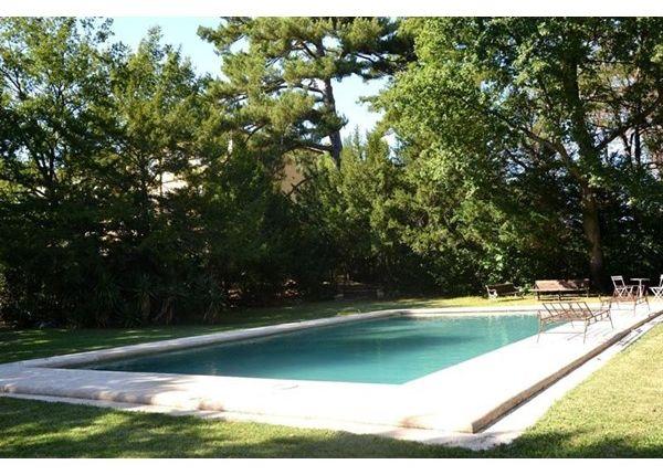 Photo of 13100, Aix En Provence, Fr