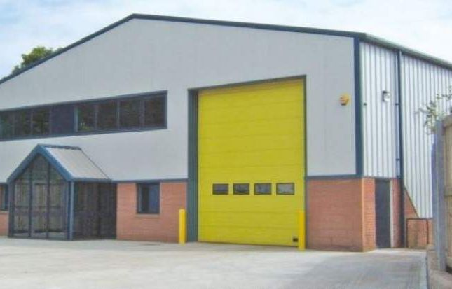 Thumbnail Office to let in Broughton Park, Newhailes Ind Est, Newhailes Road, Musselburgh