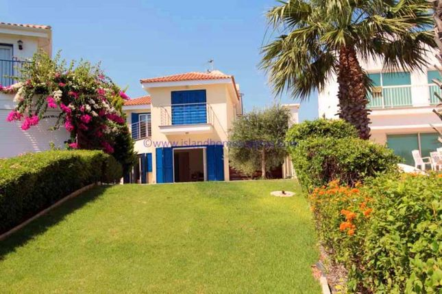 Thumbnail Detached house for sale in Ayia Napa, Cyprus