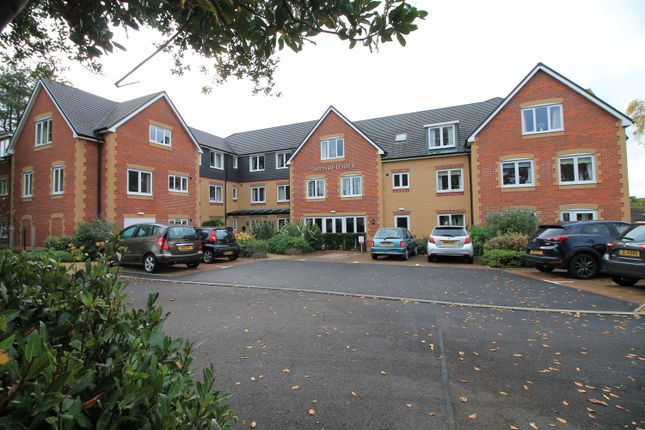 Thumbnail Property for sale in Christ Church Close, Nailsea, North Somerset