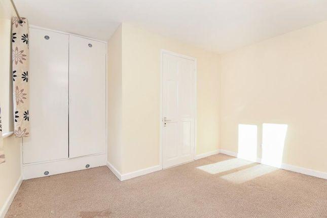 Bedroom 3 of Newbury, Berkshire RG14