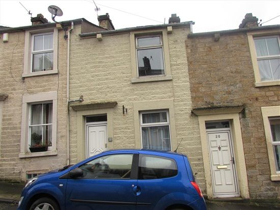 Thumbnail Property to rent in Park Road, Lancaster