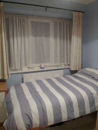 Rear Bedroom of Queens Road, Gosport PO12